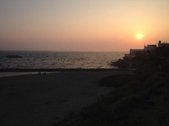 くるわ海岸3