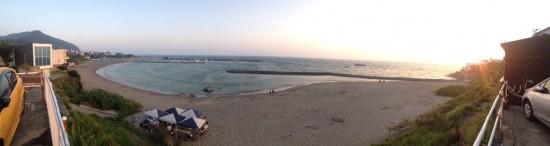 くるわ海岸4