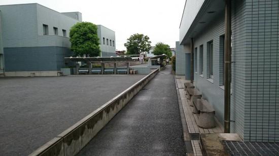 交際交流センター (2)