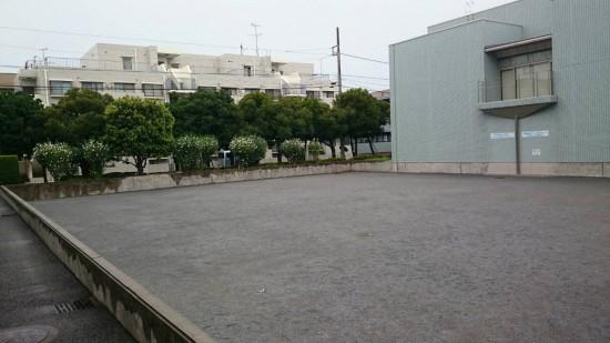 交際交流センター (5)