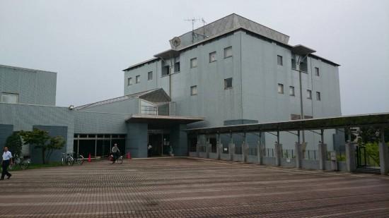 交際交流センター (9)