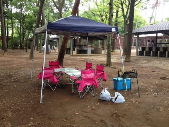 清水公園9