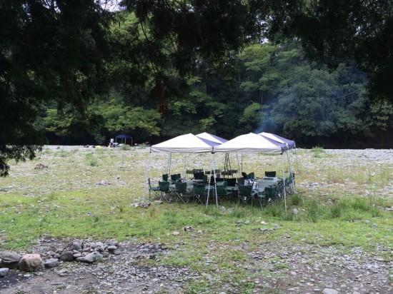 嵐山 (2)